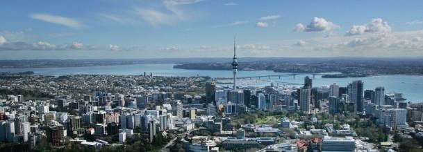 10_AucklandAerialview-967x350
