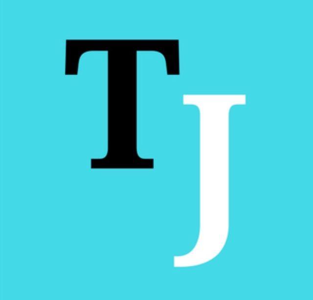 The ISTJ Blog